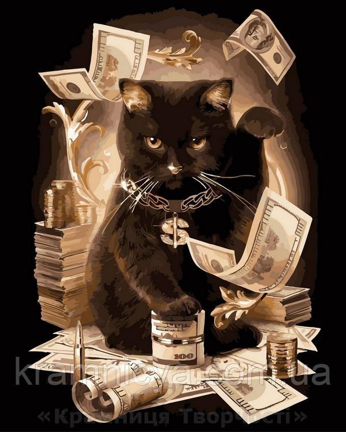 Эрмитаж показывает музейных котов онлайн | The Art Newspaper ... | 850x680