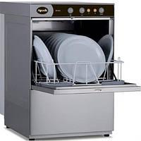 Посудомийна машина Apach AF 500 DD