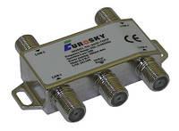 Diseq-C 4x1 Eurosky DSW-7101P