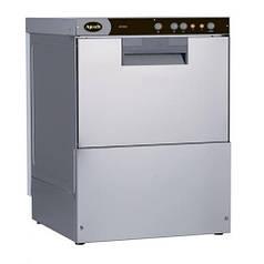 Посудомийна машина Apach AF 501 DD