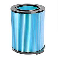 Мощный / сухой пылесос Замена элемента фильтра для Ridgid VF5000 6-20 галлонов - 1TopShop