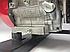 Сварочный генератор AGT WAGT 220 DC HSB (6,5 кВт), фото 4