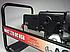 Сварочный генератор AGT WAGT 220 DC HSB (6,5 кВт), фото 7