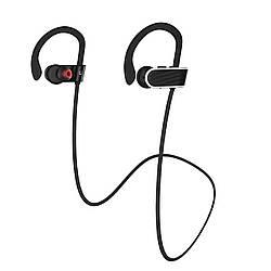 Гарнитура Bluetooth HOCO ES7