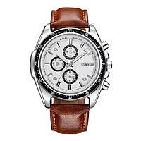 Мужские часы Oukeshi TAG Heuer 3