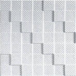 Плита потолочная без швов Манхеттен (инжекция)