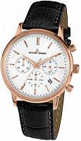 Мужские часы Jacques Lemans N-209G