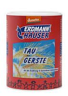 Erdmann Hauser. Органический ячмень ТАУ помола (мелкий) (4000381006826)
