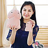 10см / 20см / 30см / 50см плюшевые игрушки новинки игрушки Soft Кукла забавный подарок на День дурака - 1TopShop, фото 3
