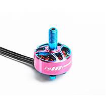 RCINPower GTS-V2 1506 3000KV 4300KV 4-6S Бесколлекторный мотор для RC Дрон FPV Racing - 1TopShop, фото 2