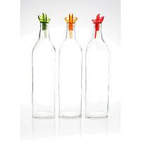 Herevin. Бутылка для масла Herevin Venezia 0,5л (8697970346881)