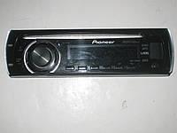 Панель pioneer deh-2120ub