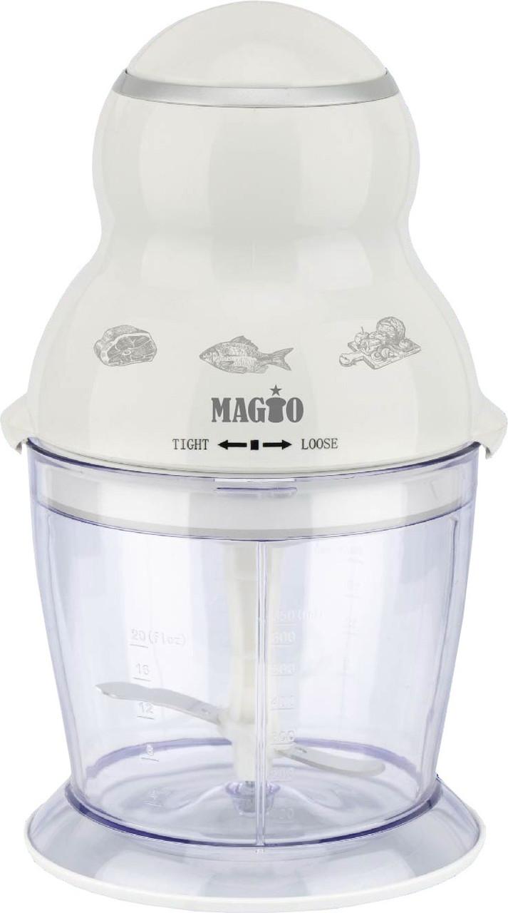 Измельчитель MAGIO MG-215