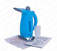 Ручной отпариватель для одежды KELLI KL-317 | Кондиционер для одежды (317)