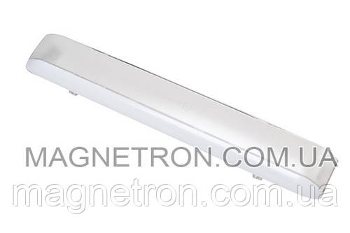 Крышка полки зоны свежести для холодильника LG 3551JA1060A