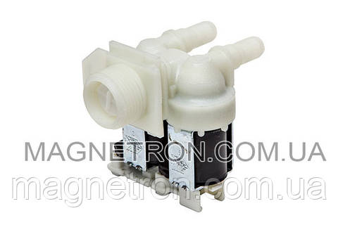 Клапан подачи воды 2/180 для стиральной машины Bosch 174261