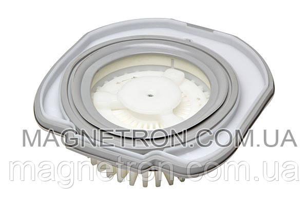 Фильтр для пылесоса Panasonic MC-5010/5030 AMC95KTB000, фото 2