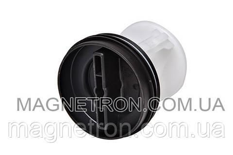 Фильтр насоса стиральной машины Bosch 182430