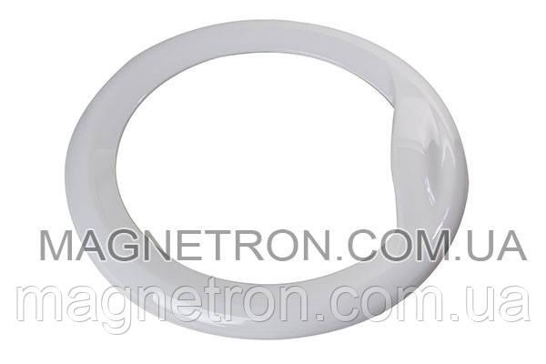 Обрамление люка внешнее для стиральных машин Bosch 353227, фото 2