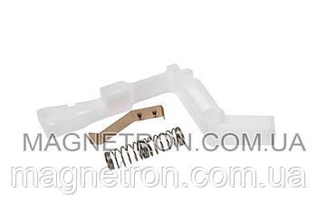 Рычаг диспенсера для посудомоечных машин Bosch 166632