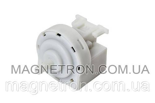 Реле уровня воды для стиральной машины Bosch 627460