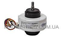 Мотор вентилятора внутреннего блока для кондиционера Samsung RPG21Y DB31-00219F