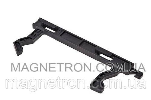 Крючок двери для микроволновки Panasonic F30189V00XP