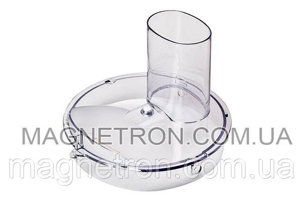 Крышка основной чаши для кухонного комбайна Kenwood KW641995, фото 2