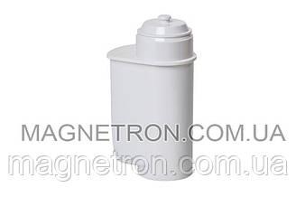 Фильтр очистки воды BRITA TZ70033 для кофемашины Bosch 575491