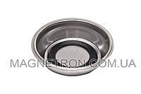 Фильтр-сито для кофеварки Bosch 423298 (на одну порцию)