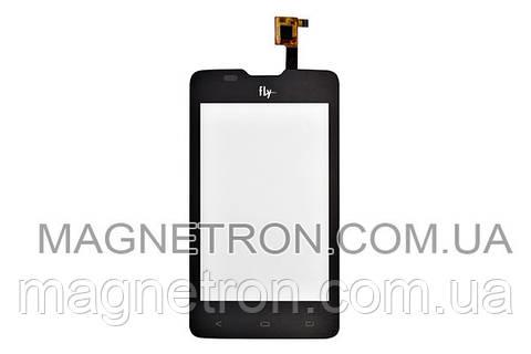 Тачскрин #TXC-PT-F-50288-001 для мобильного телефона FLY IQ449