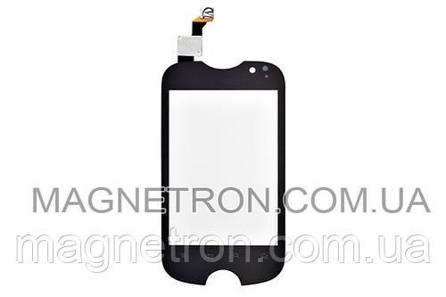 Сенсорный экран #MCF-041-0297-FPC-V5.0 для телефона FLY IQ275