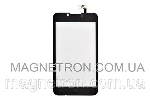 Тачскрин #QX-003-FPC-V3.0 для мобильного телефона FLY IQ441