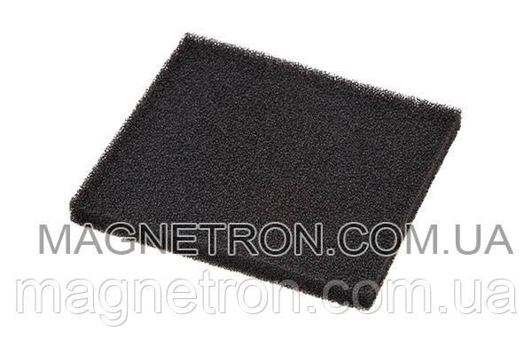 Микро фильтр для пылесоса Samsung SC4030 DJ63-00411A, фото 2