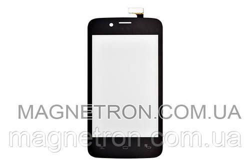 Сенсорный экран #MCF-040-0543-V1.0 для мобильного телефона FLY IQ440