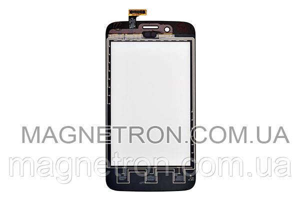 Сенсорный экран #MCF-040-0543-V1.0 для мобильного телефона FLY IQ440, фото 2