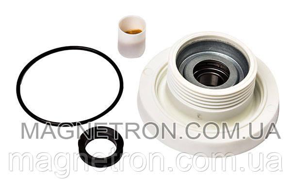 Блок подшипников PA6203C для стиральной машины Electrolux 4071430971, фото 2