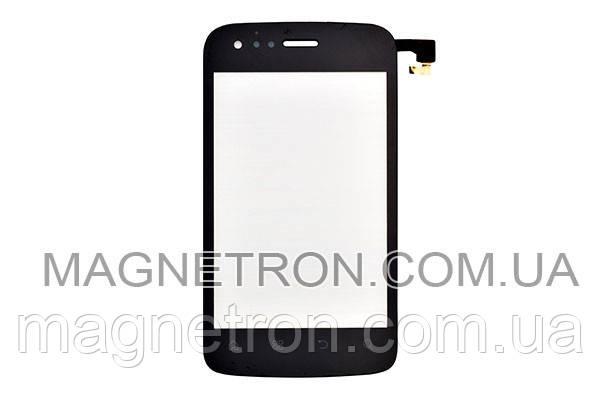 Сенсорный экран #APPO B001-V2 для мобильного телефона FLY IQ245, фото 2