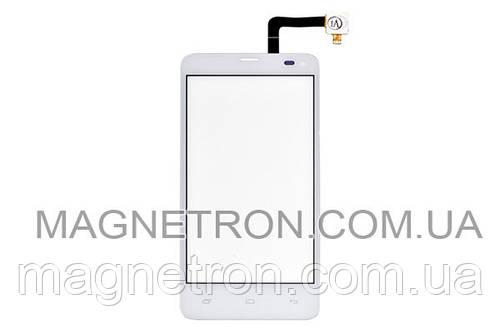 Тачскрин #STG0236A4 для телефона FLY IQ4416