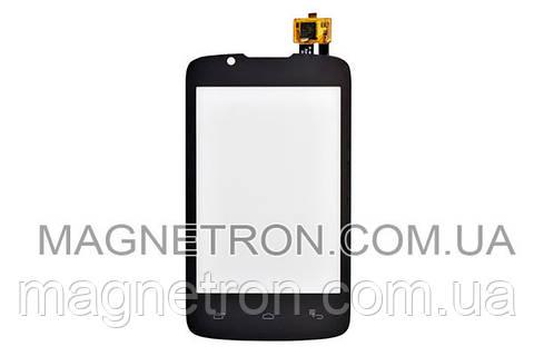 Сенсорный экран #F00G35X 35226BV02 для телефона FLY IQ436