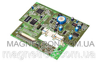 Модуль управления для холодильника Gorenje 116093