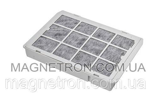 Фильтр мотора (угольный/микро) для пылесосов Bosch BBZ8KF1UC 480727