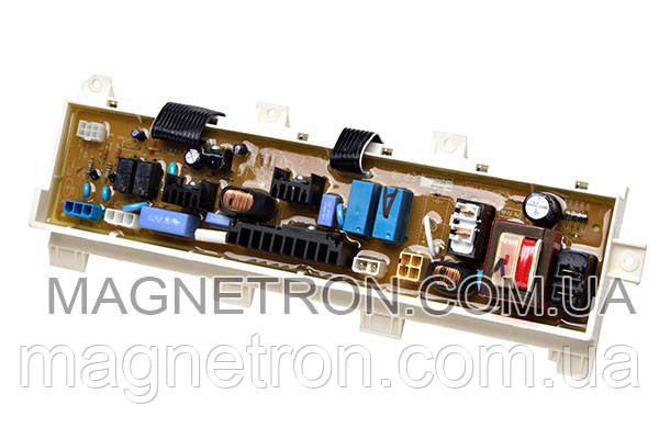 Модуль управления к стиральной машине LG 6871EN1043A, фото 2