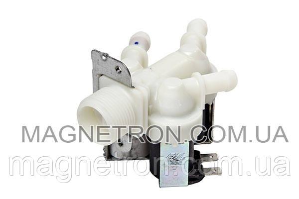 Клапан подачи воды 3/180/12мм для стиральной машины Bosch 173910, фото 2