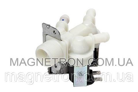 Клапан подачи воды 3/180/12мм для стиральной машины Bosch 173910
