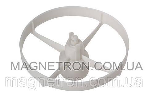 Держатель дисков для кухонных комбайнов Bosch 084174