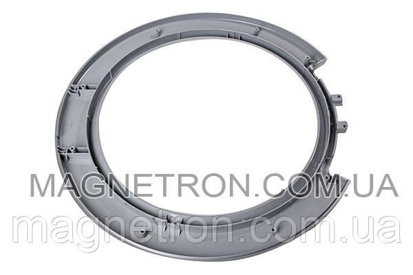 Внешнее обрамление люка для стиральной машины Bosch 369605, фото 2