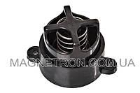 Клапан предохранительный воздухозаборника для пылесоса Zanussi 4071385589