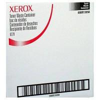 Сборник отработанного тонера XEROX P6279 (008R13058)