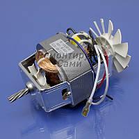 Двигатель для мясорубки Vinis VMG-1510, фото 1
